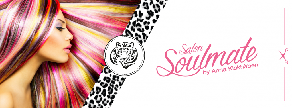 Salon Soulmate_Banner
