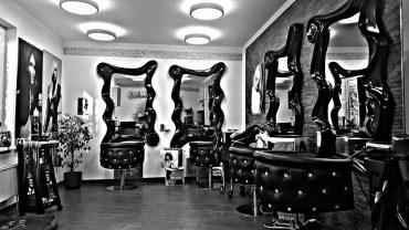 SalonSoulmate-Salon-sw