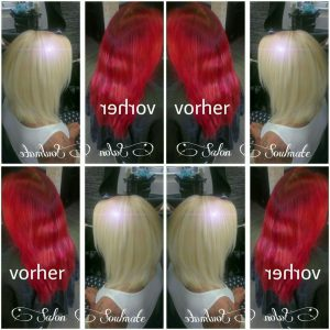 SalonSoulmate_ExtremColorChange