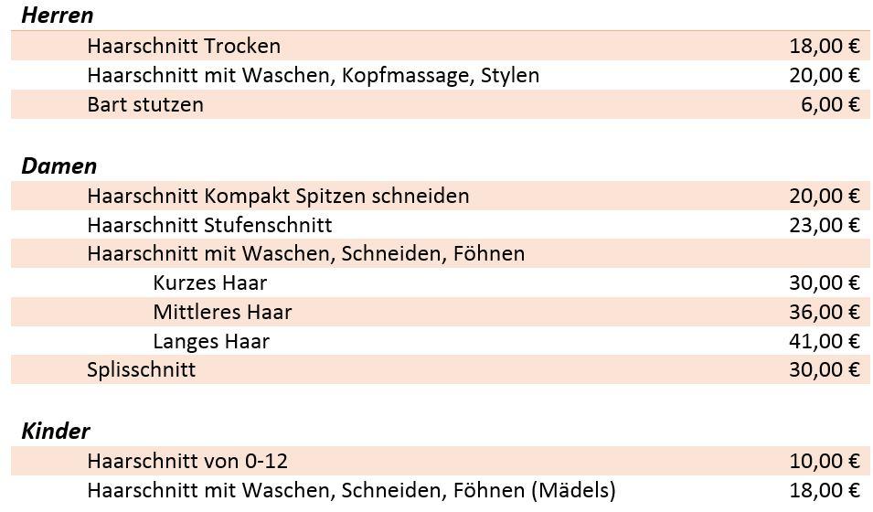 Leistungen_Schnitte11