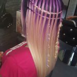 SalonSoulmate-Blog1_3