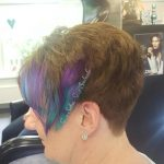 SalonSoulmate-Blog2_3