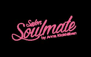 Salon Soulmate_Logo